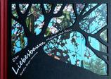 Buchtitel: »Der Liebesbaum«